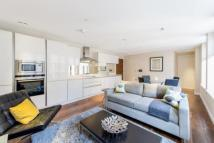 Aston House Flat for sale