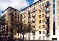 2 bed Flat to rent in The Cobalt Building...