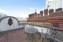 2 bed Flat to rent in Middlesex Street, London...