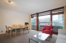 2 bedroom Flat to rent in Willoughby House...