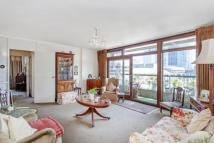 Defoe House Flat for sale