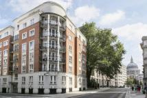 2 bed Flat in Milton House, London...