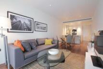 1 bedroom Apartment to rent in Moor Lane, London, EC2Y