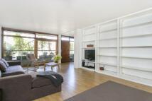 Seddon House Apartment to rent