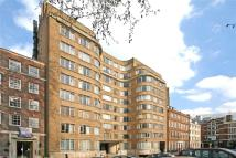 Apartment to rent in Florin Court...