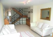 Ben Jonson House Apartment to rent