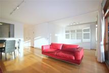 Apartment to rent in Andrewes House, Barbican...
