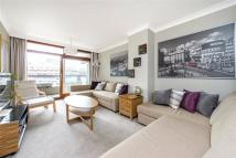 1 bed Apartment to rent in Bunyan Court, Barbican...