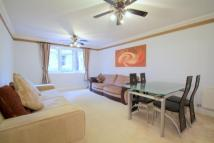 Apartment to rent in Milton House...