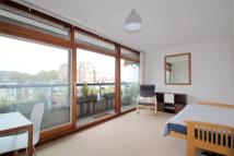 Apartment to rent in John Trundle Court...