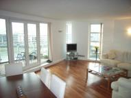 2 bedroom Flat to rent in Benbow House...