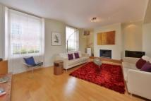 3 bedroom home in Cornwall Road, London...
