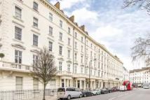 St. Georges Square house to rent