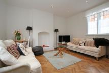2 bed property to rent in St. Georges Cottages...