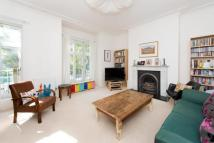 4 bed house in Barkham Terrace, London...