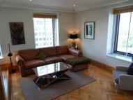 2 bed Flat to rent in Whitehouse Apartments...