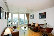 2 bedroom Flat to rent in Albert Embankment...