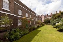 2 bed property in St. Georges Cottages...