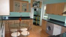 3 bed property to rent in Burbage Close, London...