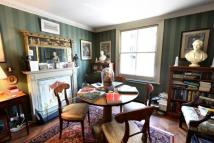 4 bedroom Terraced property for sale in Pratt Walk, London, SE11