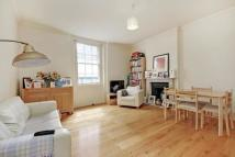 Flat to rent in St. Mary At Hill, London...