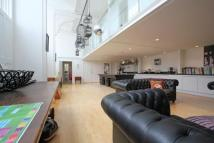 3 bedroom Flat to rent in The Chandlery...