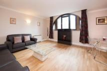 1 bed Flat to rent in North Block...