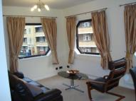 Flat to rent in Lower Marsh, London, SE1