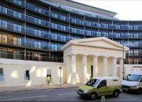 2 bed Flat in Stamford Street, London...