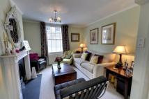 2 bedroom Terraced property for sale in Roupell Street, London...