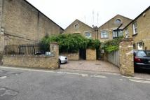 2 bedroom house for sale in Theed Street, London, SE1