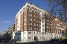 Flat for sale in Tavistock Court...