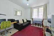 Sandwich House Flat for sale