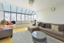 property to rent in Foundling Court, Brunswick Centre, London