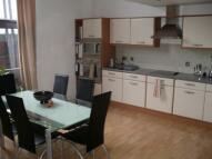 2 bedroom Duplex to rent in Sorting House Newton...
