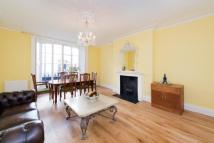 Flat to rent in Woburn Walk, London, WC1H