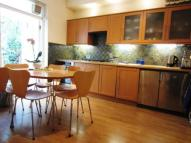 2 bedroom Flat to rent in Acton Street, London...