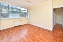 Apartment to rent in Clare Court, Judd Street...