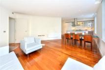 2 bedroom Apartment to rent in Harlequin Court...