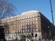 1 bed Flat in Bloomsbury Mansions...