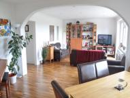2 bedroom Apartment in Kingfisher Close...