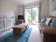 Terraced property to rent in Armstrong Close...