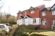 1 bed Maisonette to rent in Eyston Drive, WEYBRIDGE...