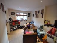 1 bed Apartment in Hersham Road...