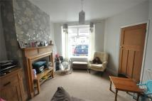 2 bed Terraced home to rent in Carlton Road...