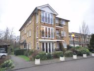Apartment in Swan Walk, Shepperton