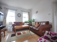 1 bedroom Apartment to rent in Waldo Close, LONDON