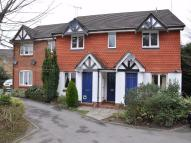 1 bedroom Apartment to rent in Eyston Drive, WEYBRIDGE...