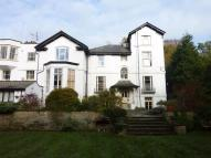 Woodcote Court Apartment to rent