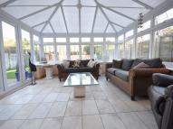 4 bed Detached home to rent in Elland Road...